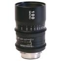TOKINA 100MM T2.9 CINEMA MACRO PARA CANON EF MOUNT
