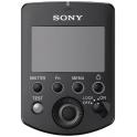 SONY WIRELESS RADIO COMANDER FAWRC1M.CE7