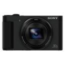 SONY HX90B -18.2 MPX-ZOOM 30X-OPTICA ZEISS-WIFI-NFC