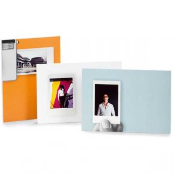 LEICA SOFORT POSTCARDS (3PIECES PER SET)
