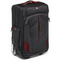TROLLEY MANFROTTO MFMBPL-RL-55 ROLLER BAG RELOADER 55