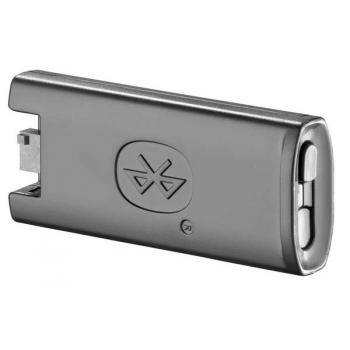 DONGLE BLUETOOTH LYKOS BT   MFMLLBTDONGLE