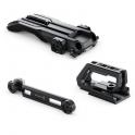 BLACKMAGIC URSA MINI SHOULDER KIT BK09104