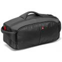BOLSA MANFROTTO PARA VIDEO CC-197 PL