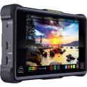 Atomos Shogun Inferno KIT Travel Case - Monitor grabador ATOMSHGIN2