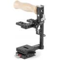 Manfrotto Camera Cage Small - Pequeña MVCCS