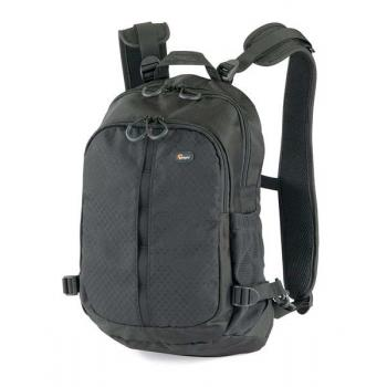 Comprar Mochila Lowepro S&F Laptop Utility Backpack 100 AW