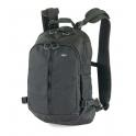 Mochila Lowepro S&F Laptop Utility Backpack 100 AW