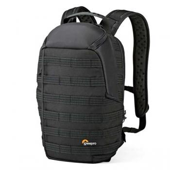Lowepro ProTactic 250 AW - Mochila para material fotográfico