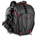 Manfrotto Pro Light Cinematic - Mochila para fotografía y vídeo