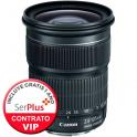 CANON 24-105MM 3.5-5.6 IS STM DE DESGLOSE (CAJA BLANCA)