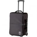 Tenba AIR Case Attache - Maleta trolley con ruedas 2214W