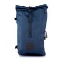 F-Stop Urban Fitzroy - Mochila color Navy