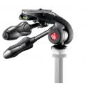 ROTULA MANFROTTO MH293D3-Q2 3 MOVIMIENTOS