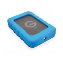 G-Technology G-DRIVE EV RAW 500 Gb - Disco Duro SSD Micro USB 3.0