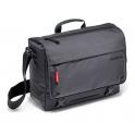 Manfrotto Manhattan Speedy 10 - Bolsa messenger MBMN-M-SD-10