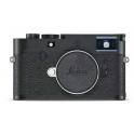 Leica M10-P Black Chrome (Negra) Ref. 20021