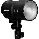 Profoto B10 Kit Simple ref.901163-EUR - Flash de estudio compacto