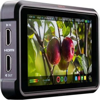 Atomos Ninja V Travel Case - Monitor/grabador