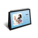 EasyGifts Calendario 10x15 - Soporte