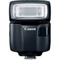 Canon Speedlite EL-100 - Flash compacto