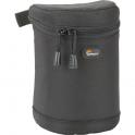 LowePro Funda para objetivo 9x13cm color negro