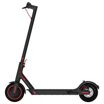 Xiaomi Mi Electric Scooter PRO - Patinete eléctrico