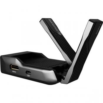 Hollyland MarsX Transmisor de vídeo Wireless HDMI