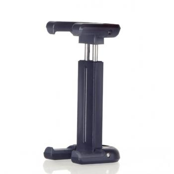 ACCESORIO MOVIL JOBY GRIPTIGHT MOUNT BLACK