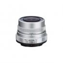 PENTAX Q FISH-EYE (OJO DE PEZ)