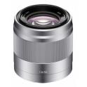 SONY SAL 50MM F.1,8 MOUNT A