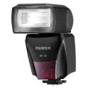 Fujifilm EF-42 - Flash con TTL