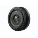 PANASONIC 20MM F.1.7