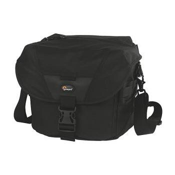 BOLSA EQUIPO LOWEPRO STEALTH REPORTER D 200 AW