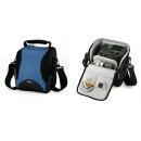 FUNDA LOWEPRO APEX 120 AW
