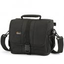 BOLSA LOWEPRO ADVENTURA 160 NEGRA