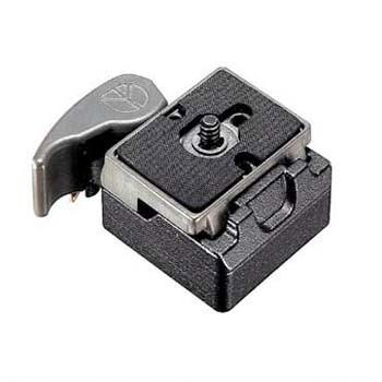 ADAPTADOR 323 RAP.C/200PL-14 MANFROTTO MF323