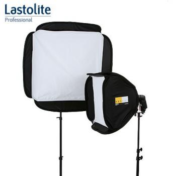 EZYBOX HOT SHOE 54X54CM LASTOLITE