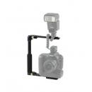 SOPORTE ROTATIVO CAMARA FLASH FOLDING T