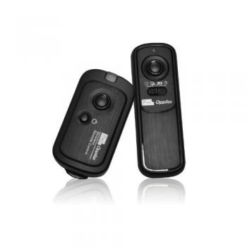 DISPARADOR PIXEL WIRELESS RW221N3 CANON
