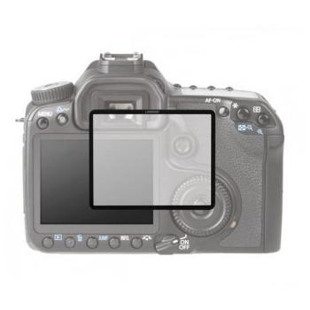 GGS PROTECTOR LARMOR LCD SONY RX100