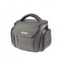 BOLSA BENRO RANGER S20 DSRL SHOULDER BAG BLACK
