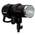 PROFOTO B1 500 AIRTTL LOCATION KIT (2 UNIDADES)