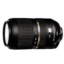 TAMRON 70-300MM SP USD SONY A