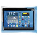 DiCaPac WP-T20 - Funda impermeable para tabletas