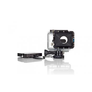 GOPRO DIVING HOUSING AHDEH-301