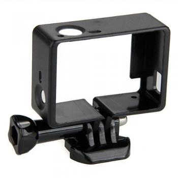 GOPRO THE FRAME MARCO SUJECCION ANDFR-302