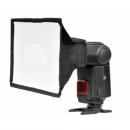 SOFTBOX GODOX PARA FLASH UNIVERSAL 10X10