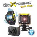 GO-XTREME WIFI PRO HI SPEED FULL HD