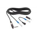 LEICA FLASH SYNC CABLE FOR LEICA S (TYP 006) 16031